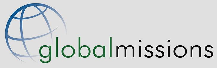 logo___Source.jpg