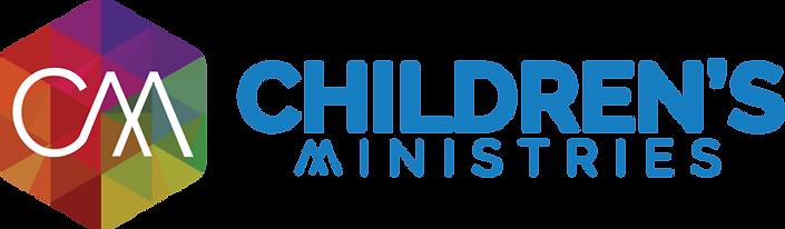 Children's+Minsitry-1.png