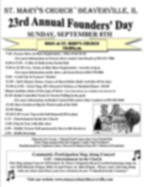 Founders' Day Sign 2019.jpg