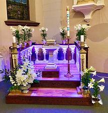 Easter baptismal 2021.jpg