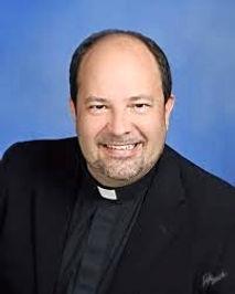 Father Dan.jpg 2015-7-8-21:54:43