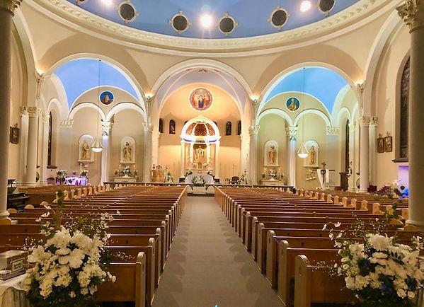 Easter whole church 2021.jpg