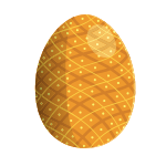 egg 6.png