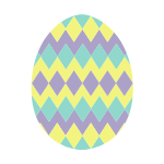 egg 9.png