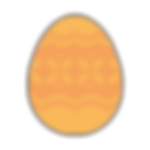 Egg one.png
