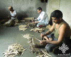 2. Kolhapuri Bantu (3).jpg
