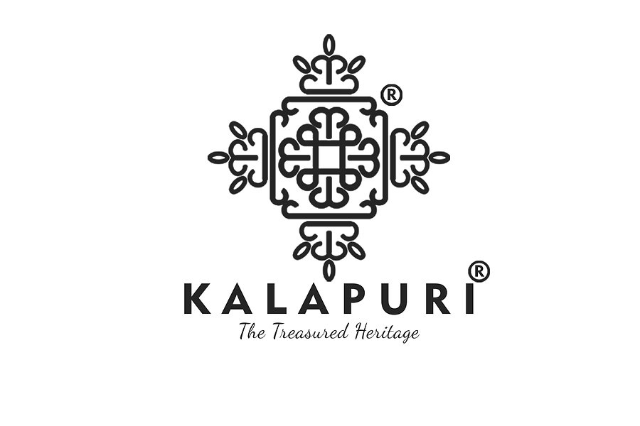 kalapuri white logo.jpg