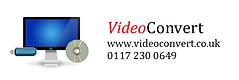 header_wix videoconvert.png
