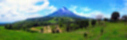 Arenal volcano Costa Rica.jpeg