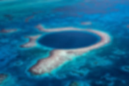 Belize The Great Blue Hole.jpg