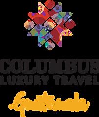 Columbus-Luxury-Travel-Guatemala-Vertica