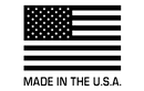 Made in USA Black.png