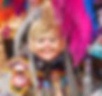 Chichicastenango mask.jpg