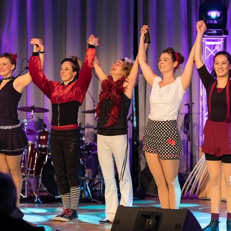 Das Show Kollektiv Bremen