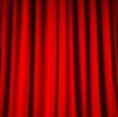 Showact, Luftakrobatik und Tanzshow für Varieté und Shows buchen