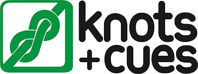 knots and cues - seilzuganztechik und veranstltugsteechnik, lichtdesign, rigging