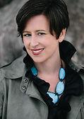 Kate Maroney headshot byTatiana_Daubek_edited_edited.jpg