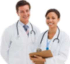 kisspng-the-physician-s-guide-to-financi