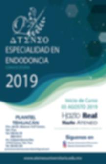 endodoncia especialidad-03.png