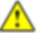 kisspng-warning-sign-barricade-tape-haza