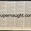 Ted Bundy 1989 tacoma