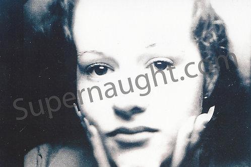 Christa Pike death row photo