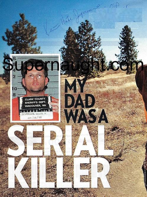 Keith Jesperson people magazine
