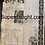 Thumbnail: Ted Bundy Richard Speck Wenatchee World 1978 Newspaper