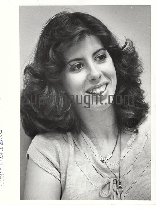 Judith Neelley press photo