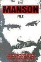 The Manson File original