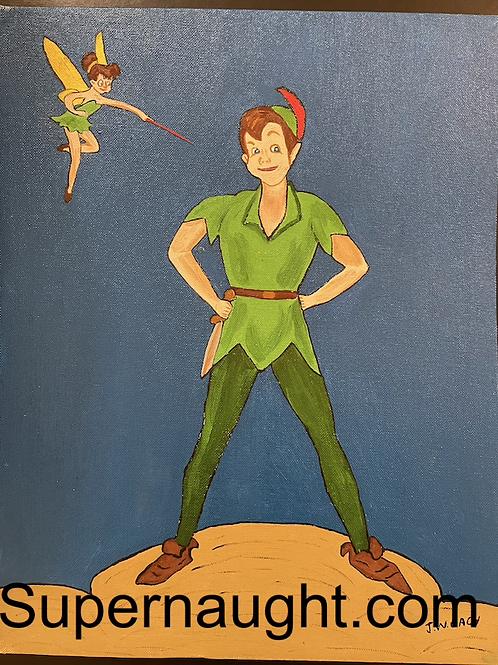 John Wayne Gacy artwork