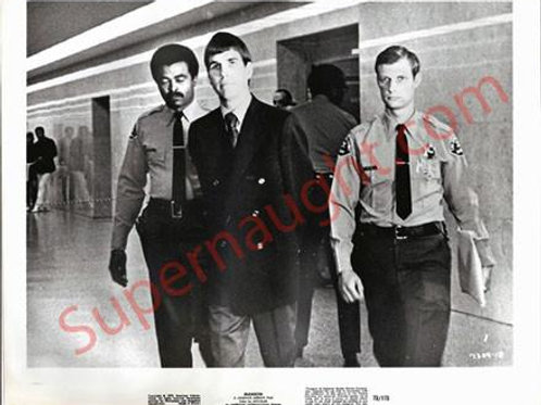 Charles Tex Watson Manson Documentary Trial Photo 2