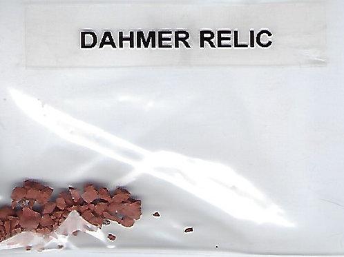 Jeffrey Dahmer Milwaukee Apartment