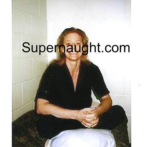Aileen Wuornos photo