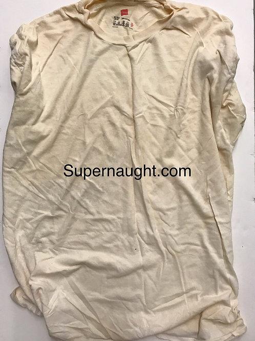 Scott Kimball shirt