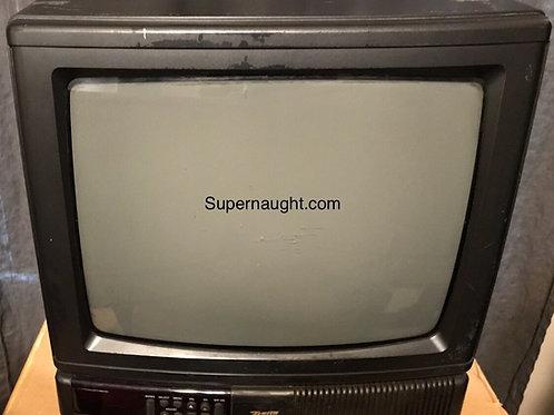 Lawrence Bittaker TV