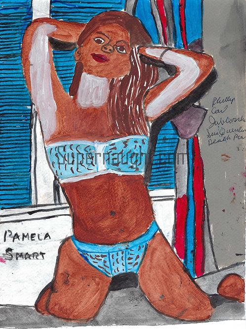 Phillip Jablonski Pamela Smart