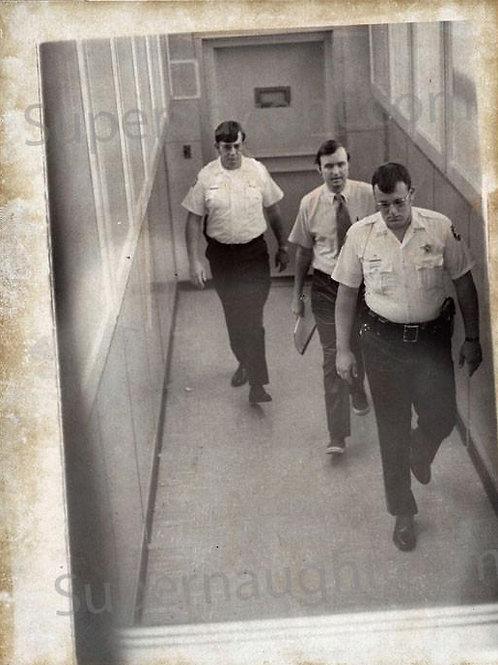 gerard  schaefer court photo