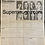 Ted Bundy newspaper
