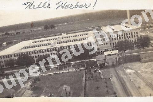 florida prison photo