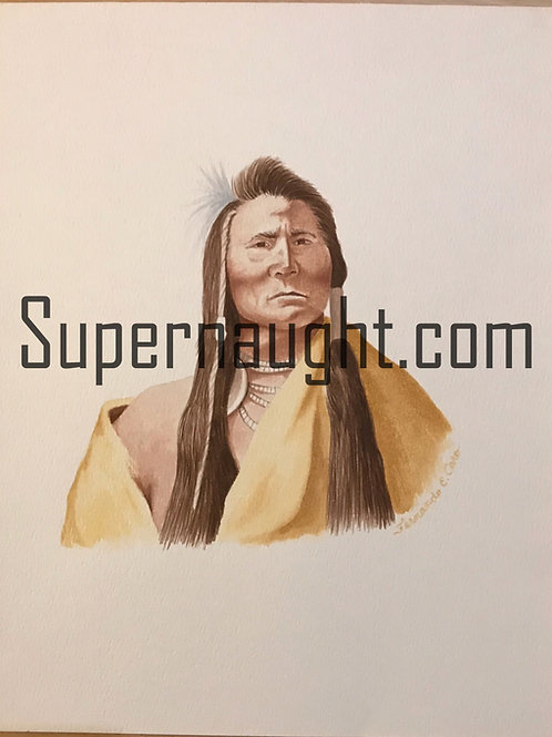Fernando Caro Art