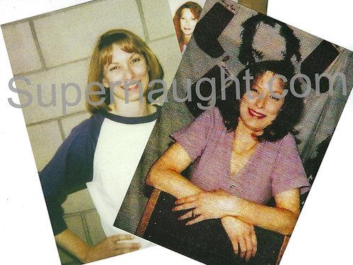 Cynthia Coffman Photos
