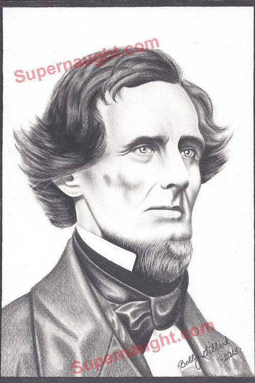 Bobby Ray Gilbert Ulysses Grant