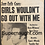 Thumbnail: David Berkowitz  August 12 1977 Daily News Paper