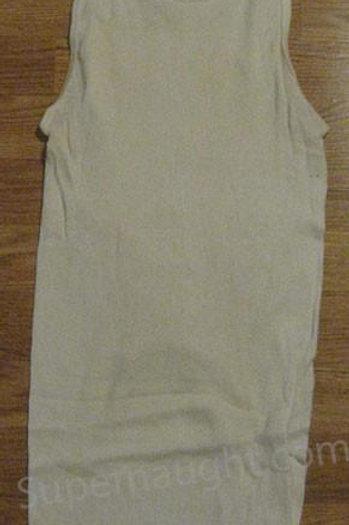Edward Spreitzer shirt