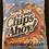 Charles Manson snack