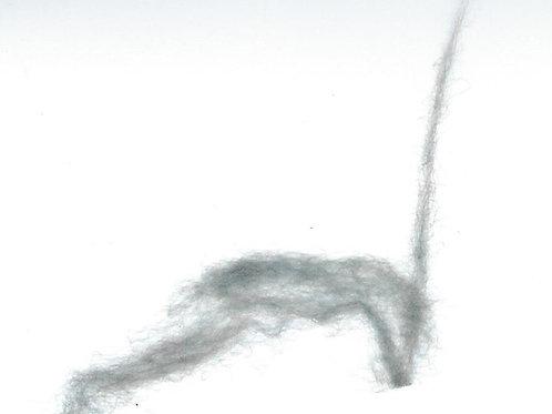 Charles Manson string