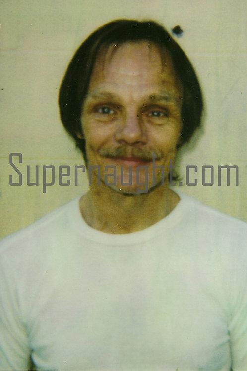 Lawrence Bittaker photo
