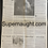 Ted Bundy Seattle Times Newspaper