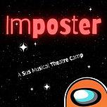 Imposter-2.jpg